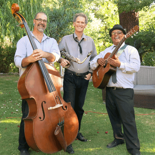 Cape-Town-wedding-band